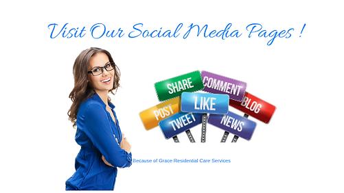 BOG SOCIAL MEDIA .png