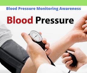 blood pressure .png