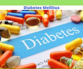 Diabetes Mellitus.png
