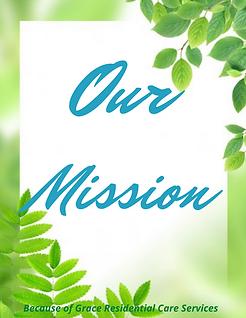 BOG TILE  MISSION.png