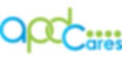 APD-Cares-Logo-400x200 (2).png