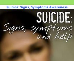 Suicide  Awareness.png