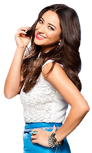 9-2-shay-mitchell-png.png