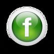 green facebook.png