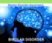 Bipolar Awareness.png