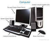 computer  skills.jpg