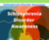 Schizophrenia Awareness (1).png