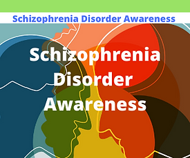 Schizophrenia Awareness (1).png