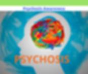 psychosis.png