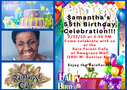 Samantha's Birthday Celebration!!!.png