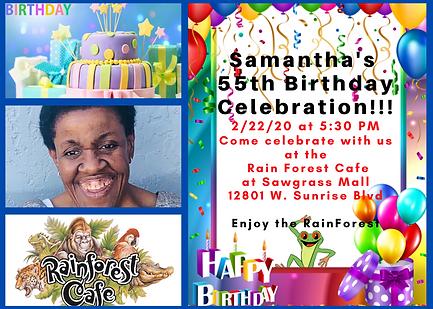 Samantha's Birthday Celebration!!!.png