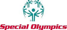 special_olympics.jpg