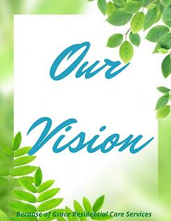 BOG TILE VISION (1).png