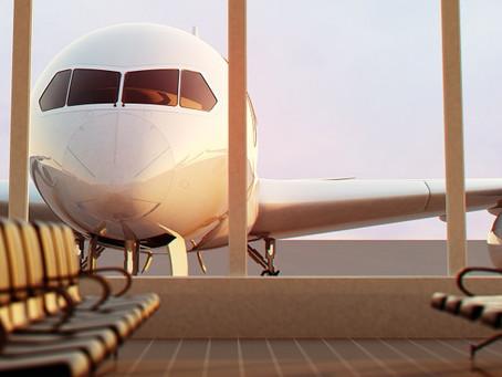 ¿Por qué elegir de viajar en primera clase?