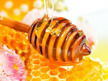 ¿Cómo saber la diferencia entre la miel real y falsa?