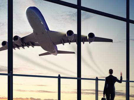 Pourquoi choisir de voyager en première classe?