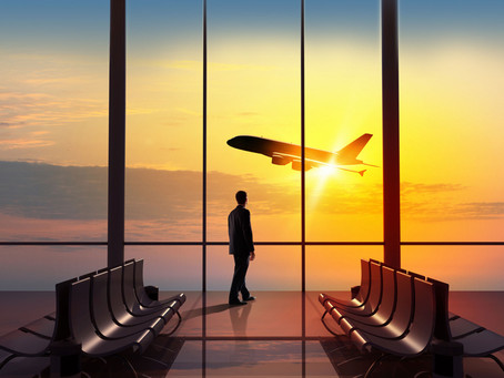 Perché scegliere di viaggiare in prima classe?