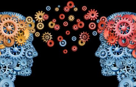 Pourquoi c'est important de prendre soin de votre esprit