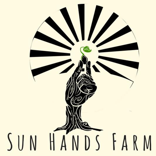 Sun Hands Farm.png