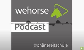 wehorse podcast.jpg