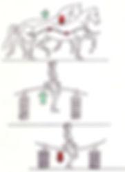 Abbildung 4_klein.jpg