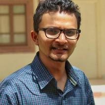 Shubham Prajapati (Jaipur)