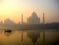 In search of love: Walking by the Yamuna with Neha Chaturvedi