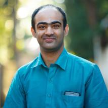 Ajith K Narayanan (Bengaluru)