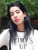 Namra Ali