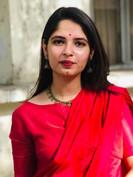 Swati Deora