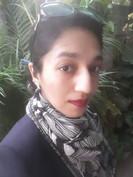 Khushnoor Ahmed