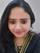 Nitu Tripathy
