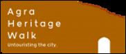Final-Heritage-walk_color-change-150x65.