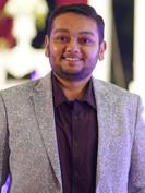Dhruv Chittora