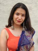 Ananya Dobhal