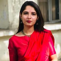 Swati Deora (Jodhpur)