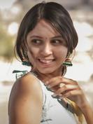 Janhvi Sharma