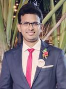 Tushar Ayyar