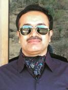 Rishi Raj Jodha