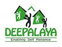 deepalaya-logo.jpg