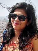 Aakanksha Kumari