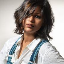 Ishita Datta (Kolkata)