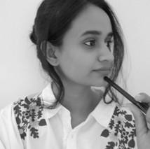 Nausheen Fatima (Lucknow)
