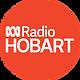 ABC_Radio_Hobart_logo.png