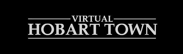 VirtualHobartTown.jpg