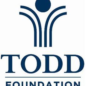 2016 Todd Foundation Award Success