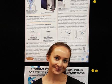 Postgraduate New Zealand Meat Industry Scholarship
