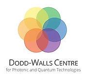 DWC-logo.jpg