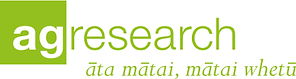 agresearch-logo.png
