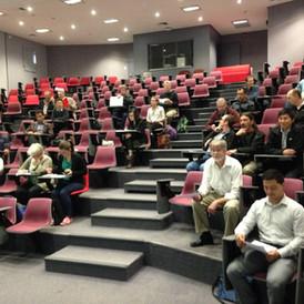 IEEE I&M Workshop 2016